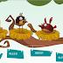 Project Golden Birds To Earn Bitcoin