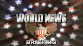 :::::World News Briefing 4/1/2021:::::