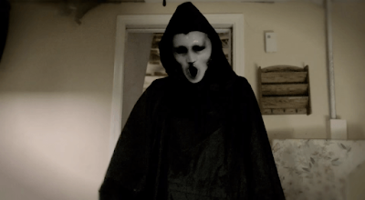 http://bloody-disgusting.com/news/3355203/mtvs-scream-finally-gets-second-season-order/