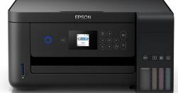 Epson L4160 Driver Download - Windows, Mac - Support - Epson