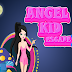 Angel Kid Escape 2