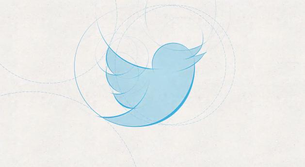 13 perfis educativos no Twitter que recomendo seguir