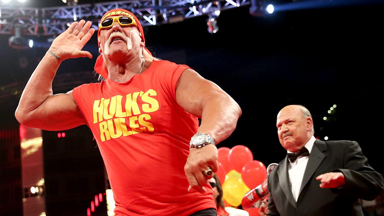 Hulk hogan wins-1526