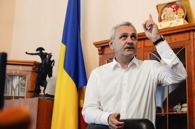 Gyergyószéki Székely Tanács, hivatalos közlöny, Románia, székely autonómia, Székelyföld, román parlament, Liviu Dragnea,