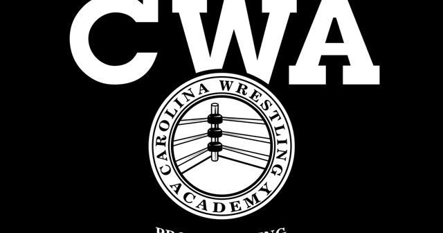 Premier Wrestling Federation: Carolina Wrestling Academy