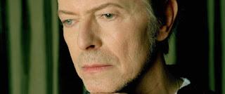 Δύο χρόνια χωρίς τον Ντέιβιντ Μπόουι. Φτωχότερος ο κόσμος της μουσικής... (ΒΙΝΤΕΟ)