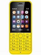 Harga baru Nokia 220