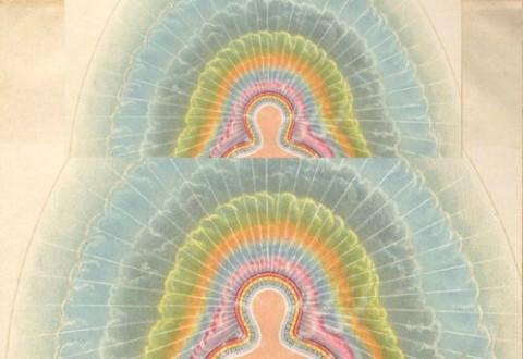 http://buenasiembra.com.ar/salud/terapias-alternativas/aura-bioenergia-886.html