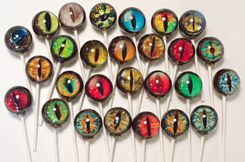 01-Eyes-Designer-Lollipop-Priscilla-Briggs-Designer-Lollipop-Edible-Food-Art-www-designstack-co