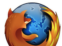 Install Firefox for Windows, Mac, Linux - Offline Installer