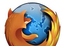 Firefox 2017 English (US) Language Offline Installer