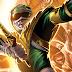 BOOM! Studios anuncia três novos livros de Power Rangers