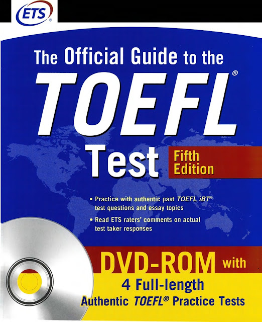الدليل الرسمي لاختبار توفل اقراص WLxOBbG5T4I.jpg