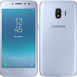 10 Ponsel Android Samsung Yang Paling Murah Di Tahun 2018