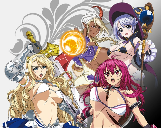 Bikini Warriors BD Subtitle Indonesia