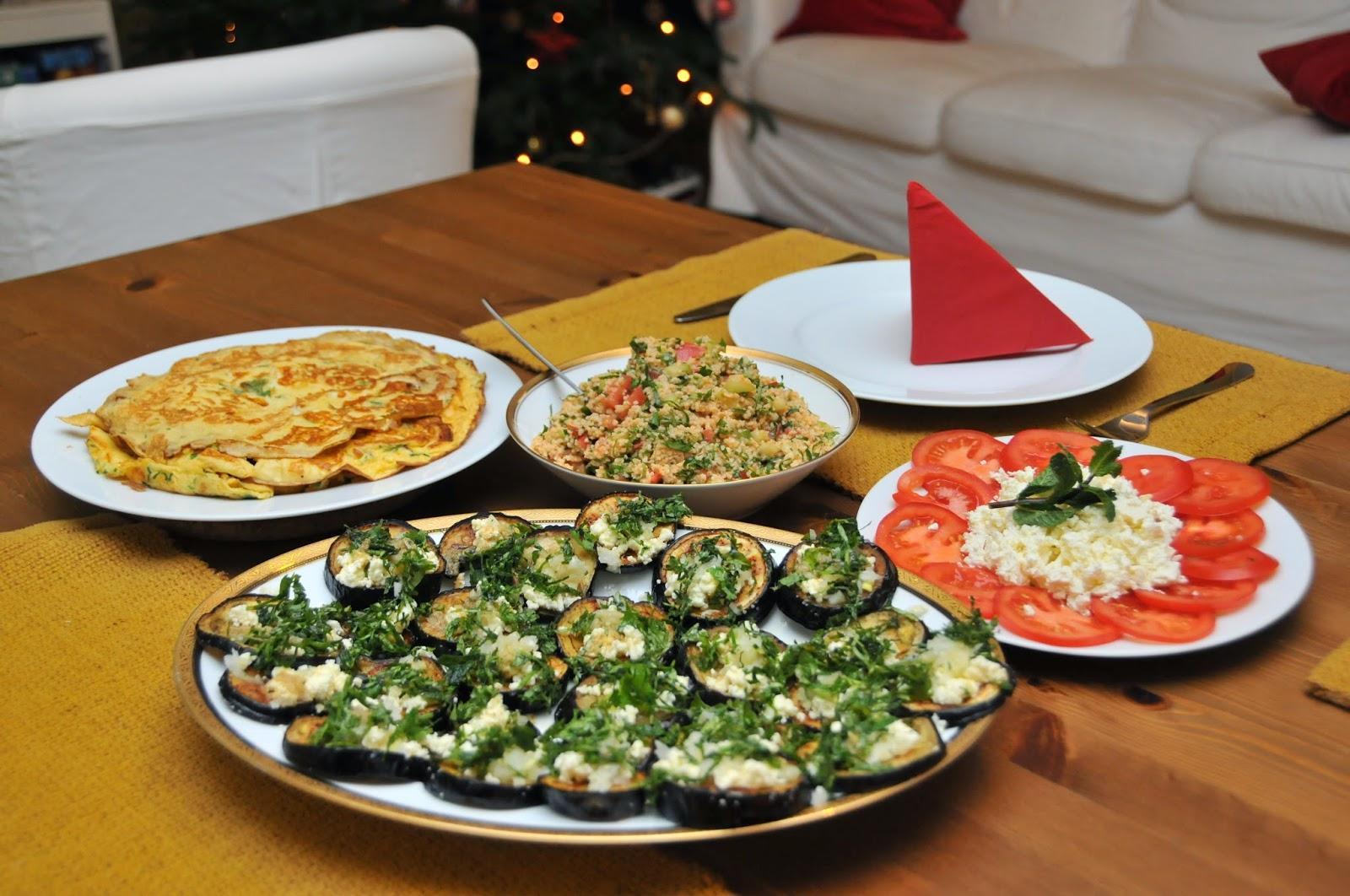vinita 39 s family blog vegetarian meals in half an hour. Black Bedroom Furniture Sets. Home Design Ideas