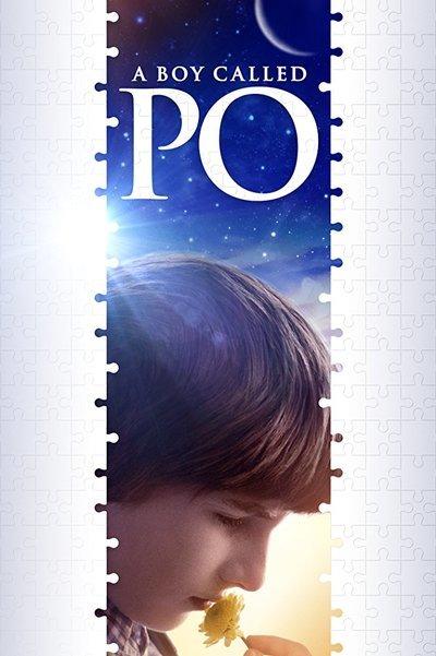 A Boy Called Po 2017 Legendado