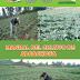 Manual del cultivo de Alcachofa. gratis pdf