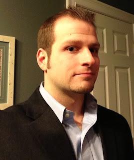 Mike Schiemer Michael J Schiemer Twitter Marketing