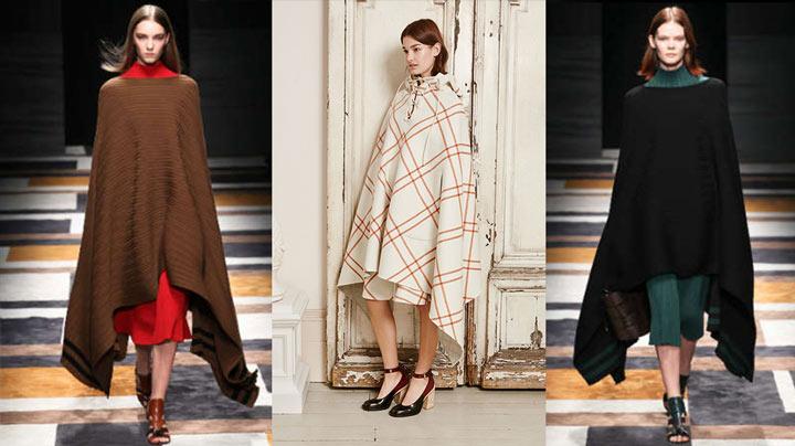 b0d9c656f08 Fall+Fashion+Trends+Women+Fall+Trends+For+Women+Winter+2016-2017 +Year+10-+Fashion+Stopper.jpg