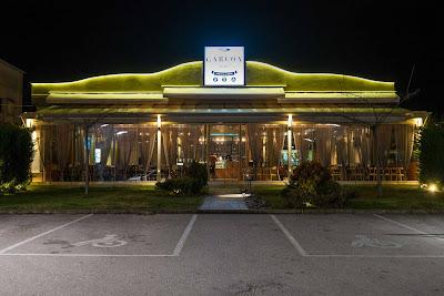ΓΙΑΝΝΕΝΑ-Το garcon mares ζητά έμπειρο πιτσαδορο