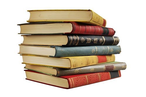 Pengertian Hadits Dan Macam Macam Hadits Bacaan Madani Bacaan