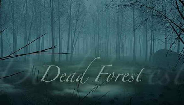 free-download-dead-forest-pc-game