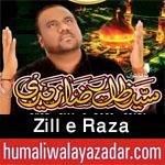 http://www.humaliwalayazadar.com/2014/10/zille-raza-nohay-2012-to-2015.html