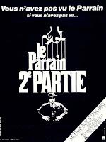 Film LE PARRAIN II en Streaming VF