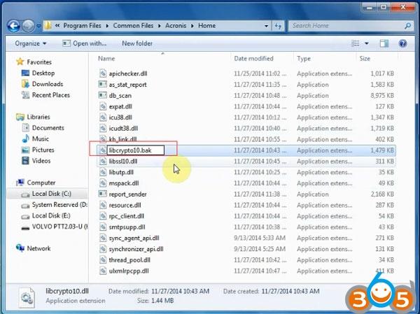 install-volvo-vocom-ptt-2.03-14