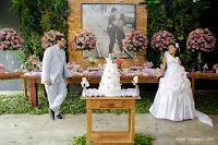 Casamento no Campo, Detalhes de Casamento, Mesa do Bolo, Chácara Recanto dos Lagos, Chácara Recanto Verde, Casamento em Chácara, Chácara para Casamento