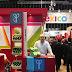 !!DE MÉXICO A ALEMANIA!! Microproductores agrícolas de Oaxaca, Michoacán y Veracruz presentes  en la Feria Internacional Fruit Logistica Berlín 2017