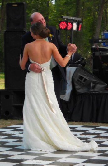 first dance song help is here weddings and events by jenna laine