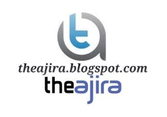 Ajira Portal - Jobs In Tanzania