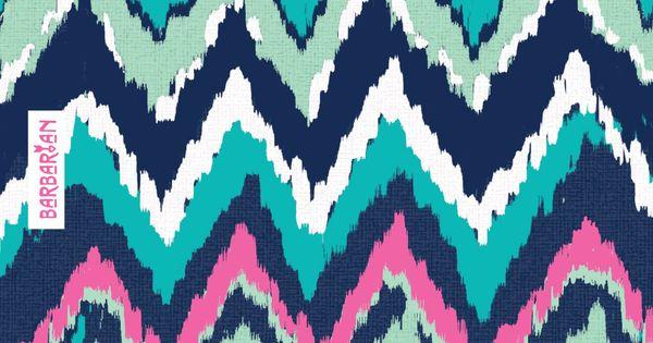 Iphone Wallpapers Tumblr Chevron