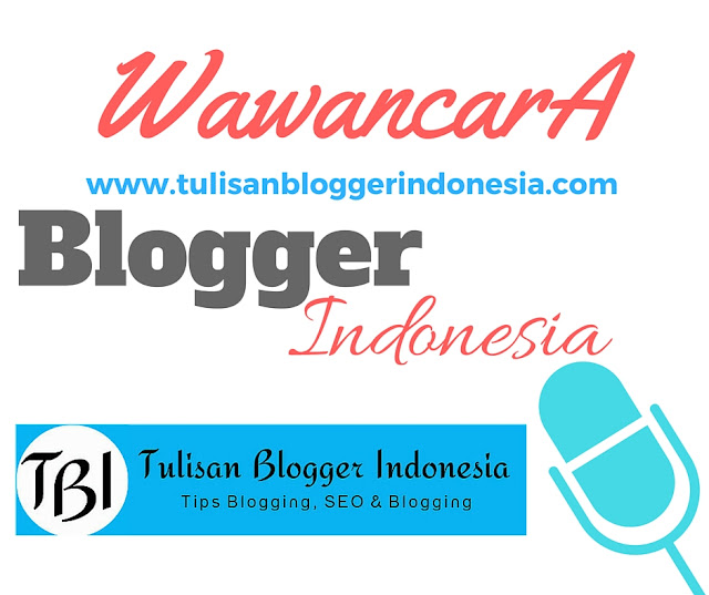 tips blogging indonesia