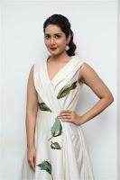 Rashi Khanna Latest Cute Look Stills TollywoodBlog