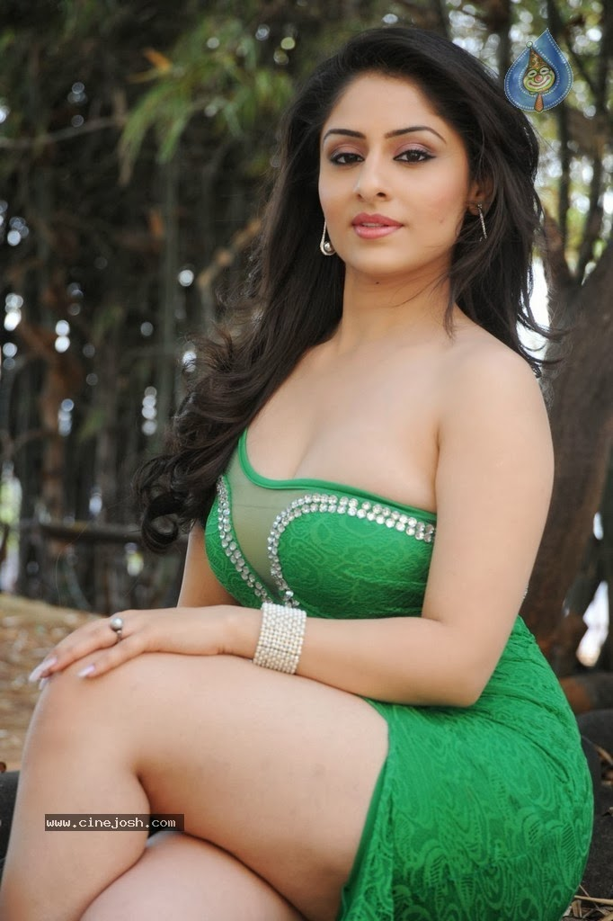 Free xxx hot gujrati actress image for explanation