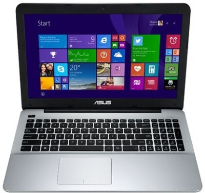 best-laptop-under-25000-with-graphic-card