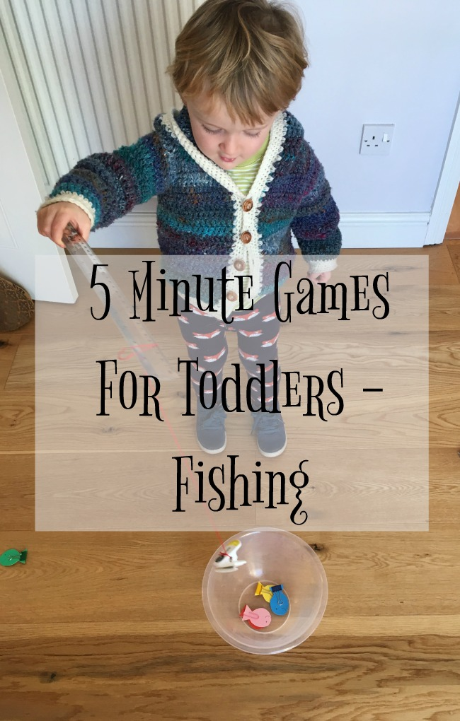 5-minute-games-for-toddlers-fishing-text-over-image-of-toddler-fishing