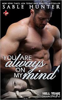 http://www.amazon.com/You-Are-Always-My-Mind-ebook/dp/B00ZSC9CZE/ref=la_B007B3KS4M_1_47?s=books&ie=UTF8&qid=1449523412&sr=1-47&refinements=p_82%3AB007B3KS4M