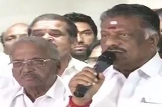Thirumpiya Varalaaru 21-02-2017 News 7 Tamil