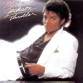 1er dans le classement des ventes de disques de tous les temps