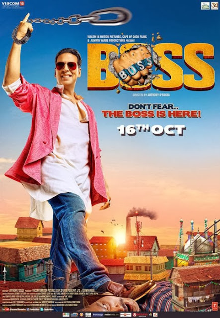 Boss 2013 Scam 700mb Download Watch
