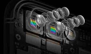 dual kamera oppo r11
