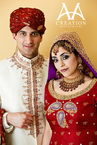 Latest Pakistani Indians & Arabic mehndi design jewelry ...