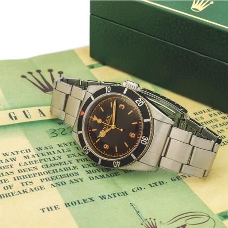 Rolex_compra_subasta