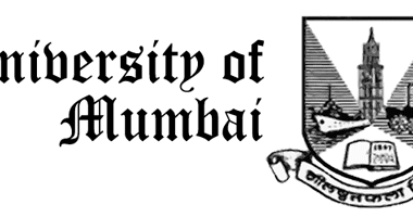 Mumbai University Kalina Contact Numbers [All Departments]