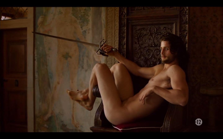 Axel Ryder Actor Porno mark ryder naked   cloudy girl pics