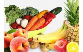 Benefits of buying fruit basket online